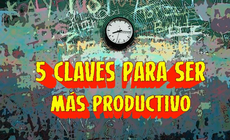 5clavesproductivo