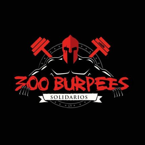 300-burpees-logo