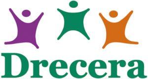 logo_drecera_color