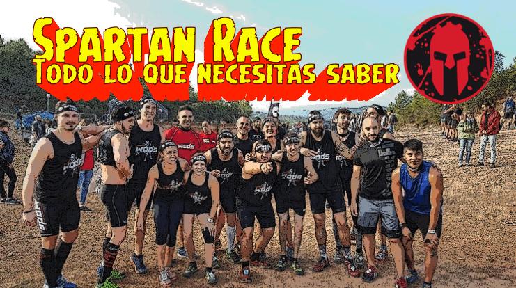 spartan-race-todo-lo-que-necesitas-saber