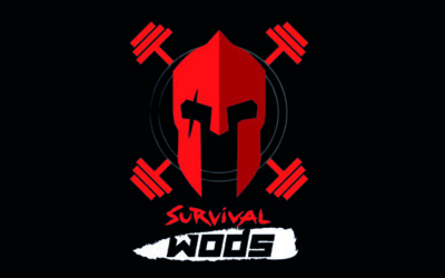 Survival WODS: Crossfit de obstáculos