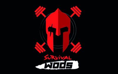 Survival WODS: Crossfit de obstáculos